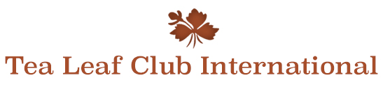 tea leaf club international