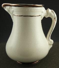 Wilkinson - Serpentine - Lustre Band - Pitcher